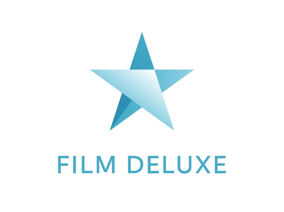 Film Deluxe